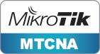 Mikrotik MTCNA - i4wifi distribution a.s.