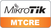 Mikrotik MTCRE - i4wifi distribution a.s.