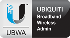 UBNT UBWA - i4wifi distribution a.s.