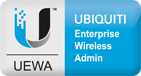 UBNT UEWA - i4wifi distribution a.s.