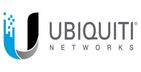 UBNT UNMS - i4wifi distribution a.s.
